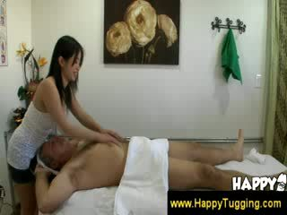 you masseuse any, japanese online, exotic rated