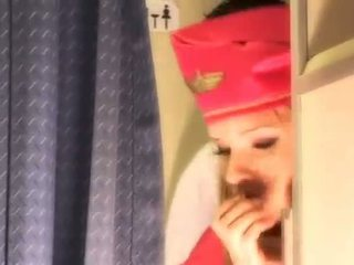 אחיד, air hostesses