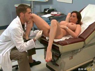 fucking porn, brazzers porn, beautiful tits porn, sex porn