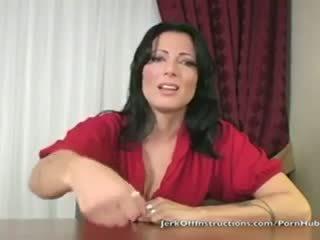 Zoey holloway marques vous foutre en classe