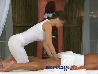 Rita peach - massaggio rooms grande cazzo therapy da masseuse con grande tette
