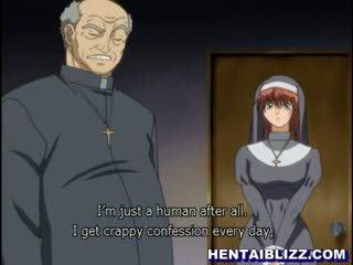 cartoon, hentai, toon, anime