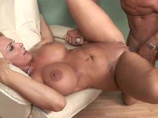 erotiska videor mötesplatsen sök