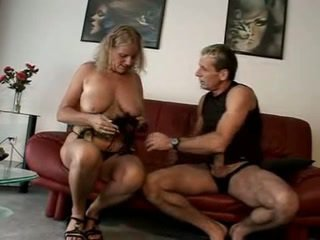 more matures you, hottest old+young best, any amateur free