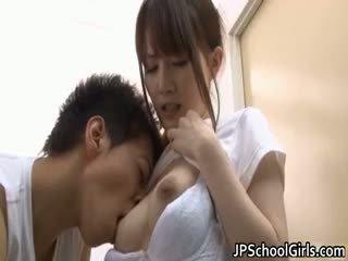 Hotaru yukino горещ японки ученичка part3