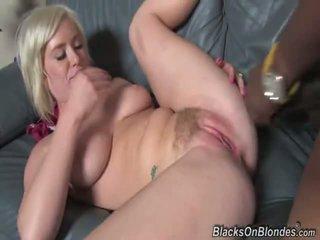 hq hardcore sex all, ideal anal sex fun, more milf sex
