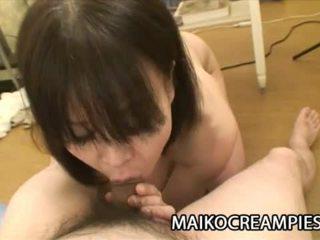 всички японски безплатно, най-добър екзотичен ви, пресен ориенталски най-горещите