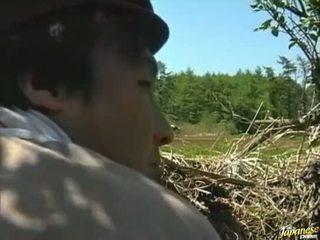 rough, outdoors, sex