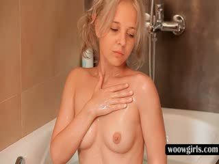 rated reality hottest, best adorable full, free orgasm hot
