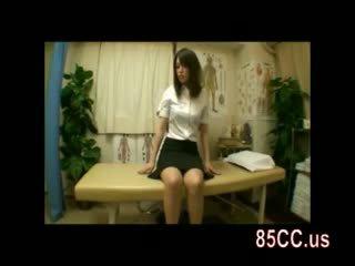 watch brunette, massage quality, new amateur hq