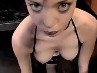 Schiavo porno