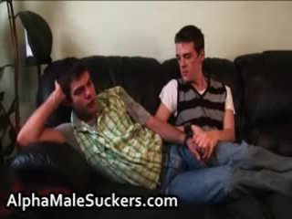 Hardcore Homosexual Fucking And Sucking Porn 13 By Alphamalesuckers