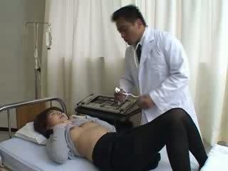 オリエンタル 医師 と オリエンタル chocolatehole