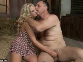 hardcore sex, oraalseks, imema, tuss kuradi