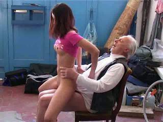 sıcak esmer hq, izlemek oral seks sıcak, tam cumshot yeni