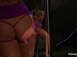 nice ass, beauty, striptease