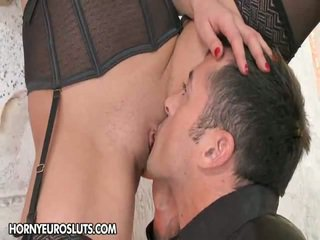 hardcore sex hottest, kissing hot, pussy licking