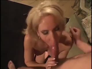 fresh matures, great milfs free, old+young great