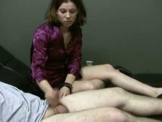 ejaculação, therapy, premature