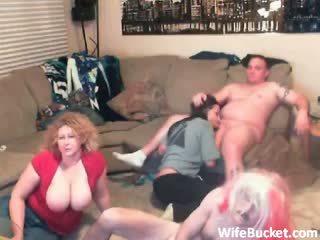 Noro porno