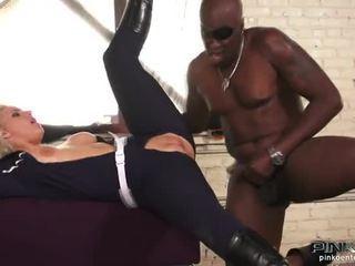 görmek big, any big dick rated, you blowjob check