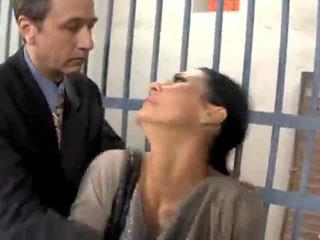 Sandra romain hậu môn quái