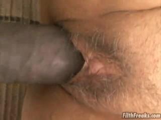 sesso hardcore, cazzo duro, grande cazzo