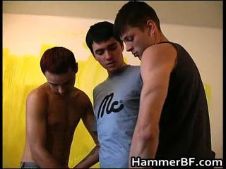 gay blowjob, gays porn sex hard, porno gay hard sex