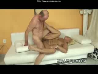 ideal porn all, ideal cumshots, hq doggystyle real