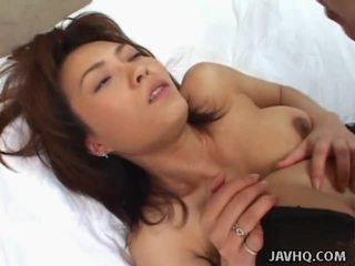 hottest hardcore sex hq, blow job see, free japanese