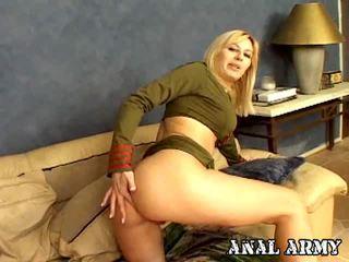 assfucking, cālis, anal sex