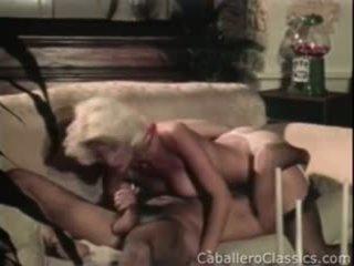 Seka kraljica od klasično porno !