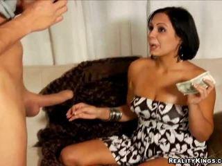 Cash voor seks tape torrent