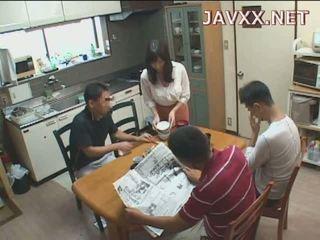 アジアの 日本 ポルノの 日本語 jav