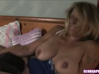ideal pussy licking check, new lesbo all, nice lez online