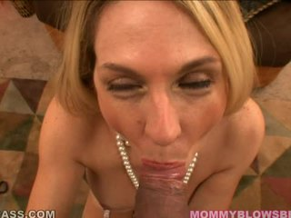 hottest blowjobs action, best blondes channel, sucking tube