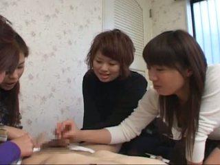 more japanese, fun handjobs fresh, asian free