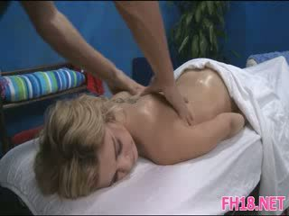 all hard fuck fun, ideal cunt you, masseur quality