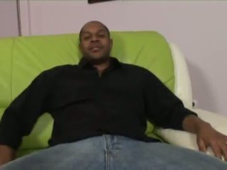 idealisk booty, någon tjock kvalitet, bra stora bröst kvalitet