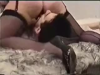 real handjobs more, fun anal best, nice femdom you