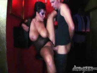 hardcore sex ελεύθερα, πιο hot μεγάλα βυζιά ελεύθερα, διασκέδαση πορνοστάρ διασκέδαση