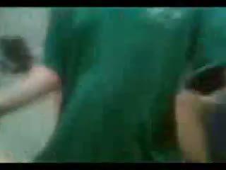กรีก สมัครเล่น ใช้ปากกับอวัยวะเพศ mobile โทรศัพท์ วีดีโอ วีดีโอ