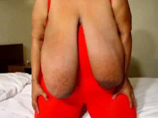 new softcore, watch big tits see, hq mature all