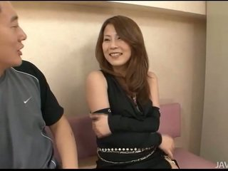 most japanese see, ideal exotic most, hq blowjob fun