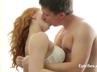 Shy 18yo Teen Pussy Passion Fantasy Sex HD
