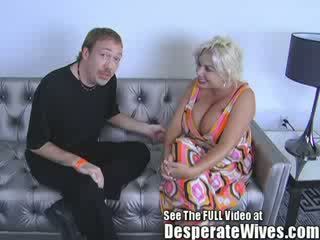 Slut bojo claudia marie gets fucked by reged d and swallows his hot load of pejuh