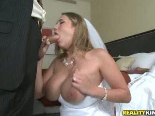 hardcore sexo fresco, mais quente blowjobs diversão, mais quente big dick