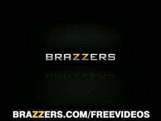 online brunette, watch deepthroat most, big dick all