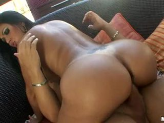 hq morena assistir, nice ass ideal, assfucking quente