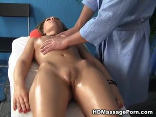 best massage rated, hottest hd porn, nice hd sex movies watch